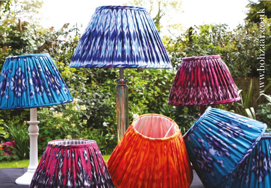 Julias lampshades v1